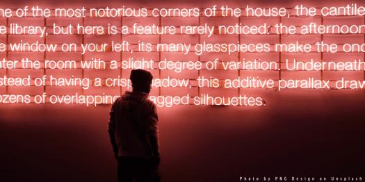 Phobias: Hippopotomonstrosesquippedaliophobia