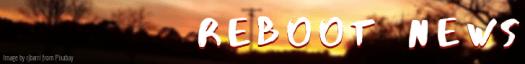 Walker, Texas Ranger Reboot News