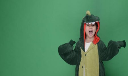 Dinosaur Marketing and 3 Things to Make it Better