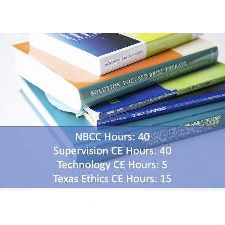 40 Hour Supervisor Training Business Edition