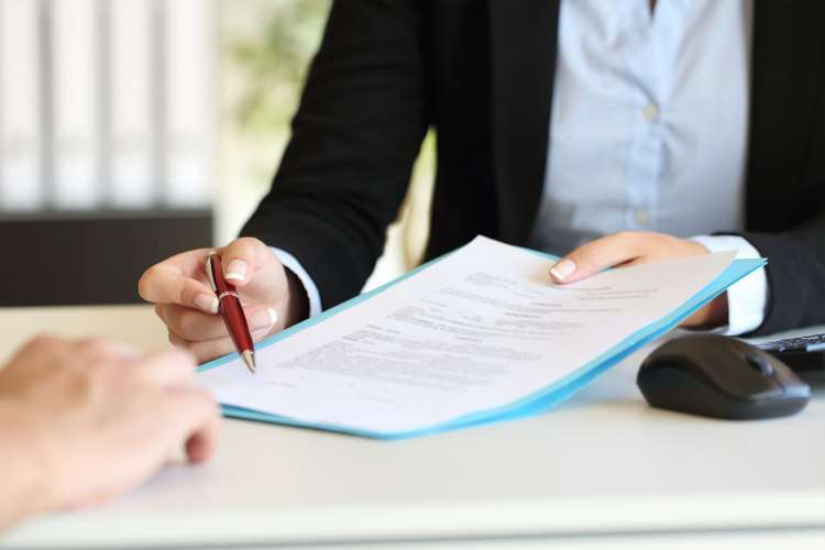 Selling an Estate Home: What Executors Should Know | Kate Watson