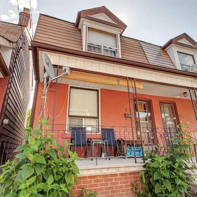 Coming Soon - 287 Westmoreland Ave For Sale | Kate Watson