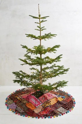anthropologie-tree-skirt