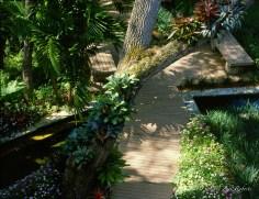 Coral-Gables-Garden-1