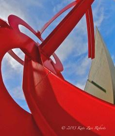 Denver-Art-Museum-2