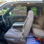 Awesome 2001 Dodge Ram 1500 Quad Cab Slt For Sale