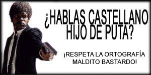 castellano4ajvo5wo9.jpg