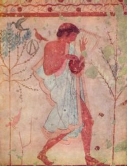 etrusco.jpg