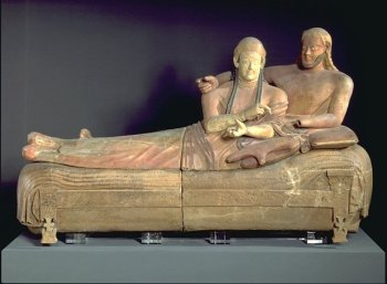 sarcofago.jpg