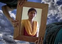 Baby Manisha. Sunkara (Co-Founder)