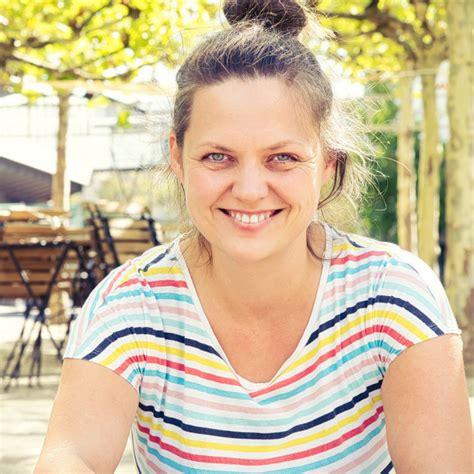 Anika Bever - www.fraubever.de