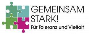 Logo_ZUSAMMEN STARK FINAL[1] Kopie