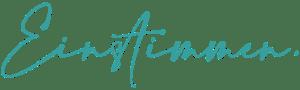 Texter, Texterin aus Wien, Österreich, PR Beratung, PR Betreuung, Social Media Betreuung, Website Textierung