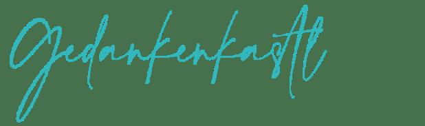 Blogbeiträge Katharina Florian Kommunikationswerkstatt Wien: PR, Texten, Kommunikationsberatung und Social Media