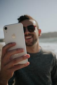 Die Instagram Features erklärt - für Anfänger: Reels erklärt