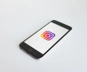 Instagram Storys: Das solltest du als Anfänger:in unbedingt über die Insta Story wissen!