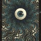 Eyeball - Digital Illustration