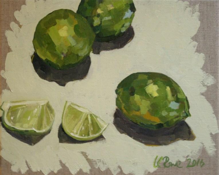 limes2