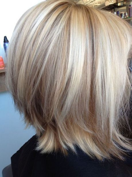 Blonde Light Brown Hair Colors
