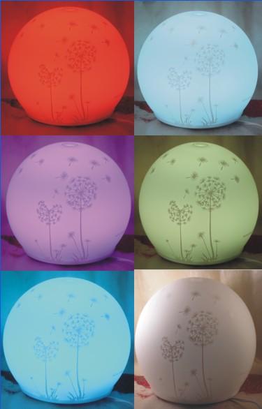 Design Aroma Diffuser Venezia Limited Edition – Soehnle