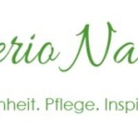 Superio Naturshop – Kosmetikinspirationen aus der Natur