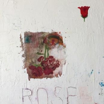 Rose_web