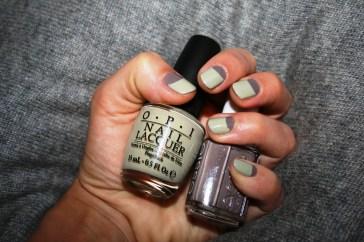 grey-grey-nails