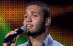 ٣ - احمد ناصر