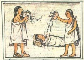 http://mexicolore.co.uk/aztecs/music/