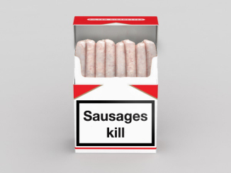 sausages-kill