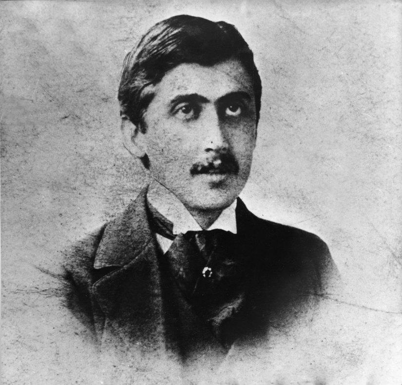 Gopnik-Proust-First-English-Translator-1200