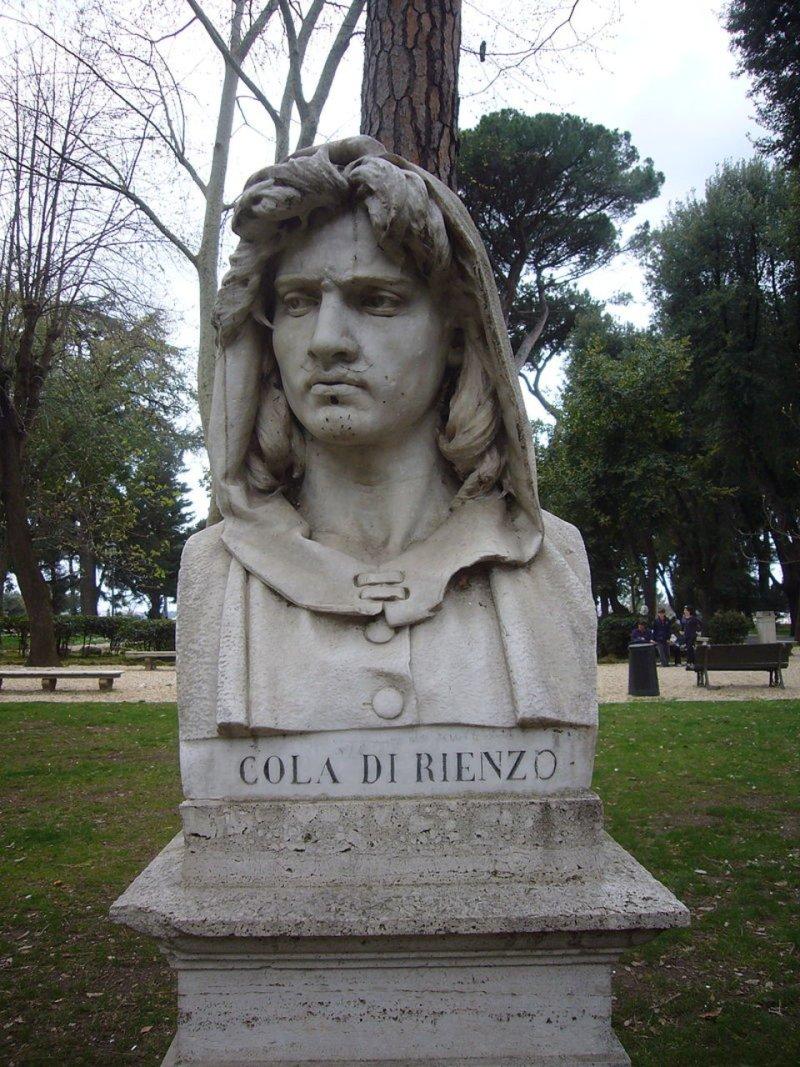 Pincio_-_busti_-_Cola_di_Rienzo_1260379