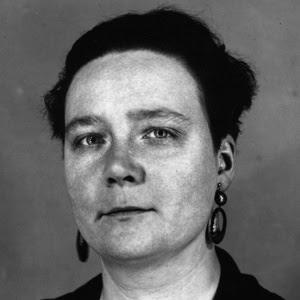 Dorothy_L_Sayers_1928