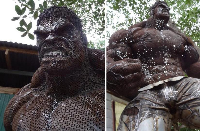 scrap-metal-sculptures-hulk-ban-hun-lek-27