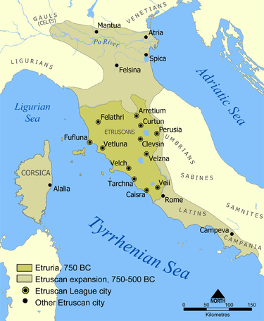 375px-Etruscan_civilization_map