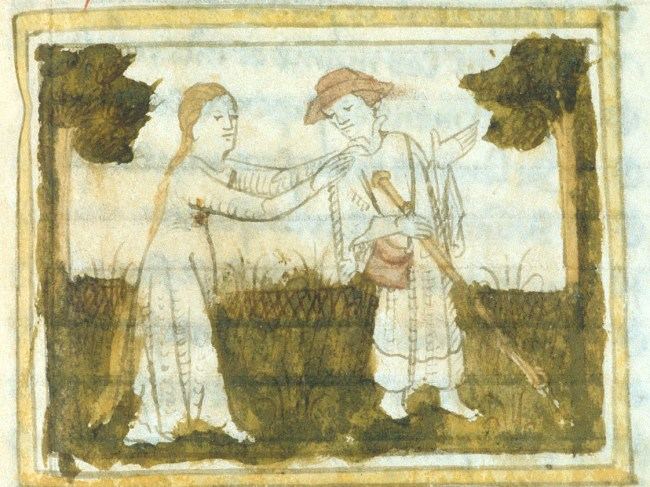 medieval-pilgrimage-e1440092052576