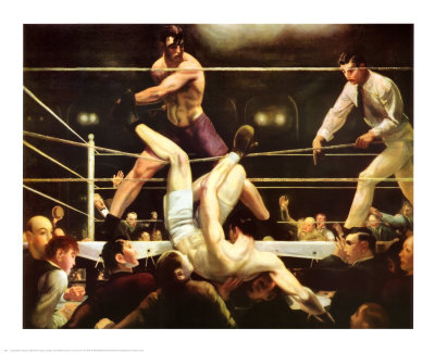 george-bellows-dempsey-and-firpo-1924