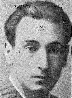 250px-Manuel_Colmeiro_Guimarás_1932