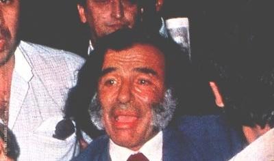 Menem_1984
