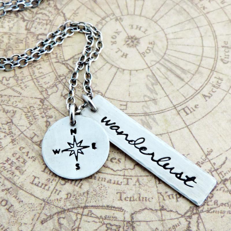 silver_compass_wanderlust_1024x1024