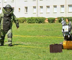 bomb-squad-dp-300x250