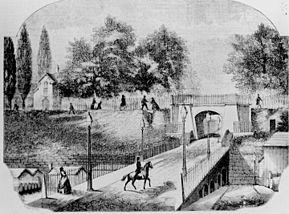 Brooklyn_heights_drawing_1854