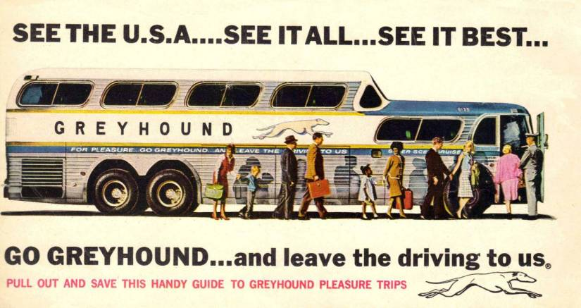 Greyhound-Bus-Ad-1280x678