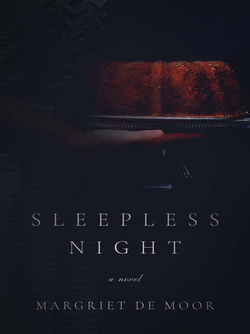 SleeplessNight_CoverFinal_ForWeb_900x1200