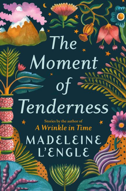 the-moment-of-tenderness-cover-2-scaled