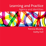 Learning and Practice cover