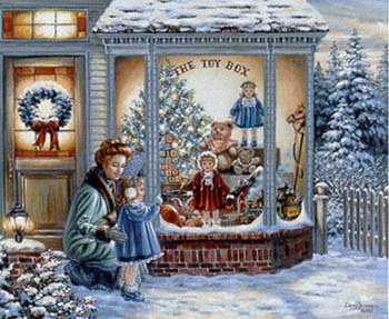 cross-stitch-christmas-toy-store.jpg