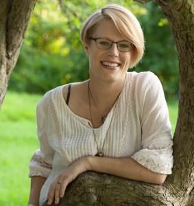 Image of Katherine Karch