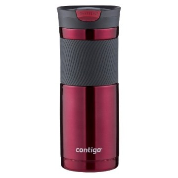 Coffee Mug for Writers