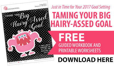 katherine-mcgraw-patterson-taming your big hairy assed business goals download